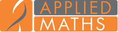 Applied Maths logo
